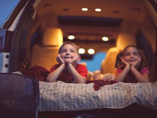 Education, confinement & écrans - comment repenser nos approches?