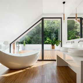 House Remodel Cork (Architecture & Interior Design)