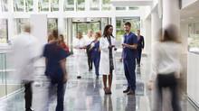Cautelar suspende edital para contratar empresa especializada em prestar serviço de plantão médico