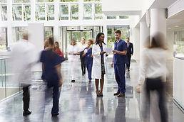 Prestataire mesure qualité information médicale