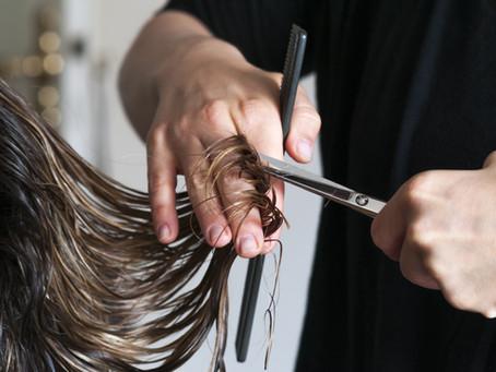 Warum sind Friseure eigentlich so wichtig?