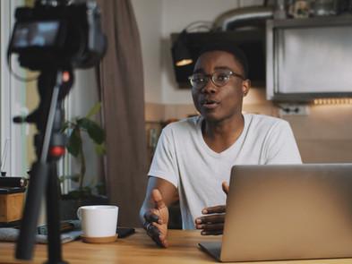 ¿Es el video la nueva forma de comunicarnos?