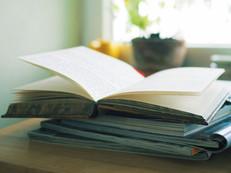 Lectures choisies pour les vacances (PHILO)