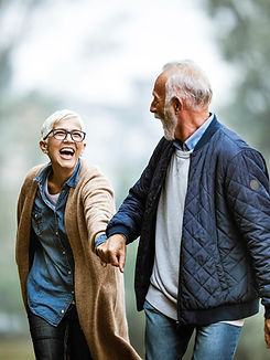 Physio Autonomie Santé : respect et écoute de vos besoins