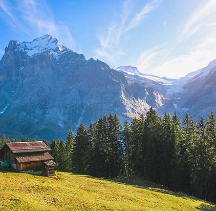 viaggidaniele-valle-d'aosta-montagna