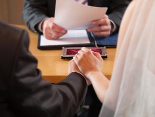 Ehezeit (§ 3 VersAusglG)