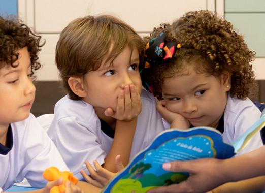 Como ensinar os filhos sobre consumo consciente ?