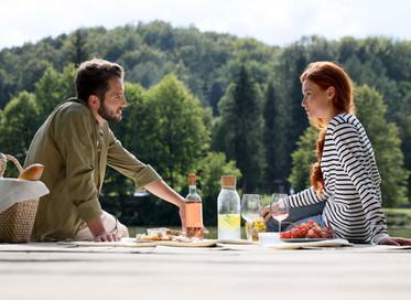 Top 5 COVID-Friendly Date Night Ideas