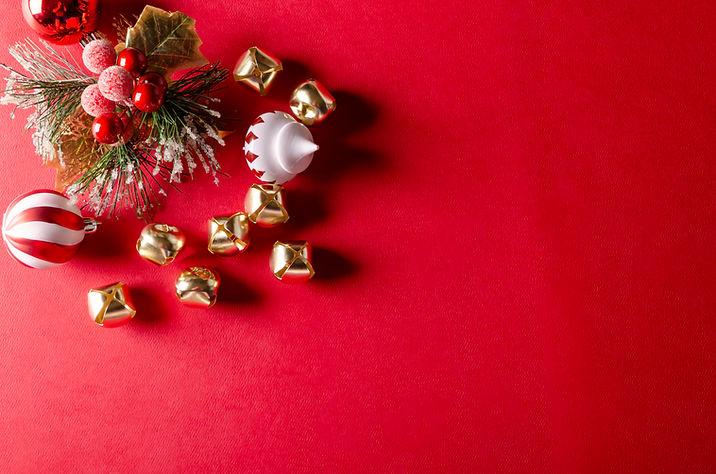 Decorative Ornaments