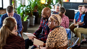 Edutopia   Preparing Staff for Diversity, Equity, and Inclusion Initiatives