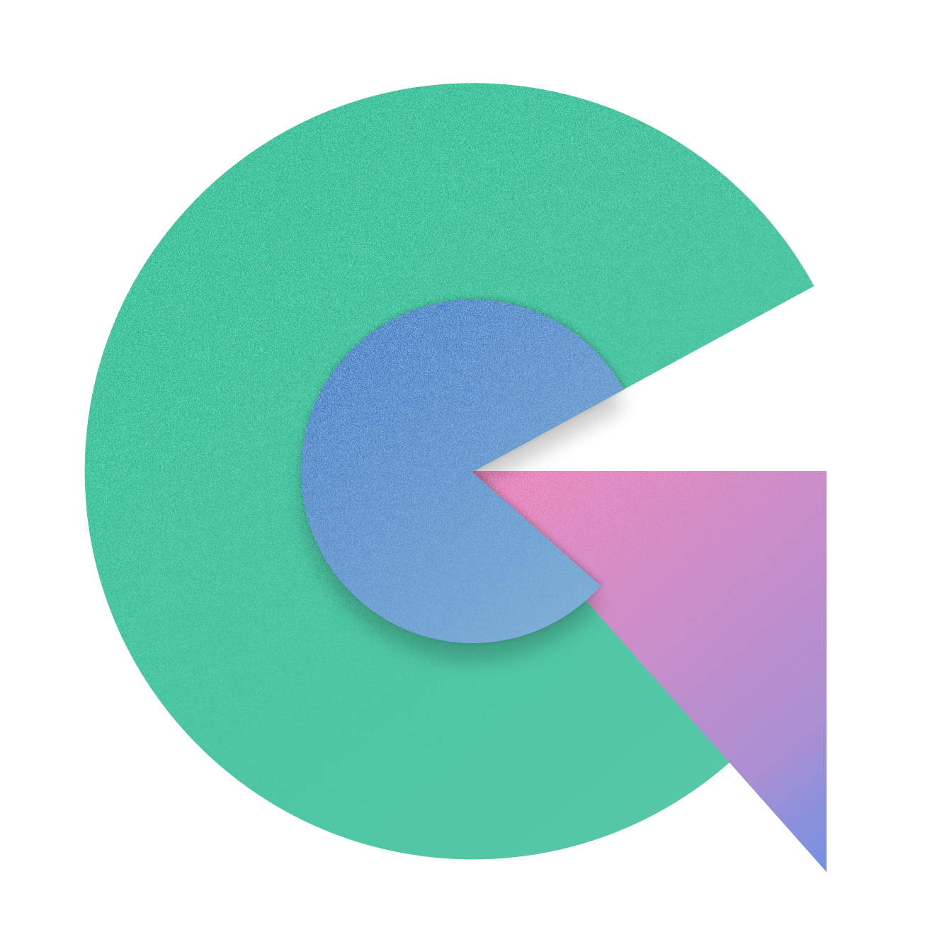 Abstract G