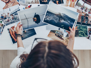 6 Key Reasons Memories Are So Powerful