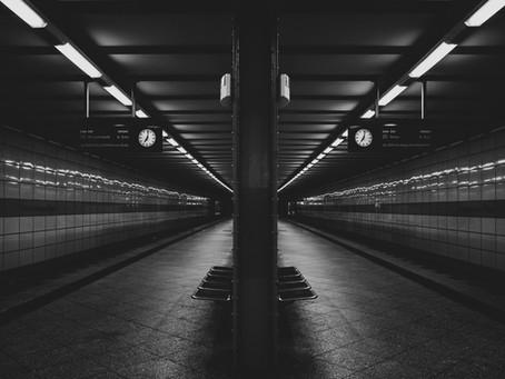 La junta de Metro considera reducir las tarifas para atraer pasajeros cuando regresen a las oficinas