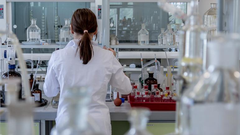 Sağlık Bakanlığı duyurdu! Milli aşı babayiğitleri aranıyor