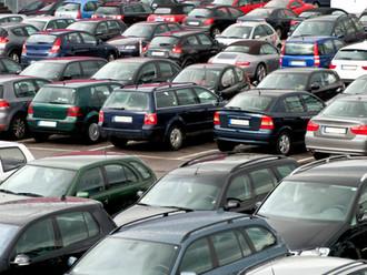 BGH, 12.10.2004 - VI ZR 151/03: Neue Rechtsprechung zur Ersatzfähigkeit von Mietwagenkosten