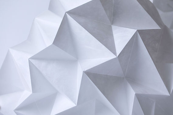 Paper Abstract