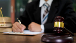 Binance drops lawsuit against Forbes' journalists over 'TaiChi' story