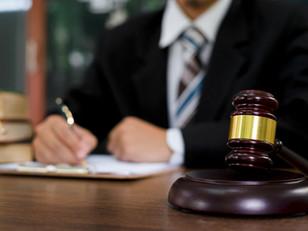 美国诉讼概略 (About Litigation in the United States)