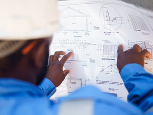 01 Brick-Manufacturing Business: An Introduction to Planning