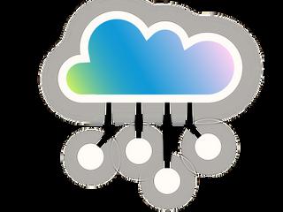 Avado Cloud