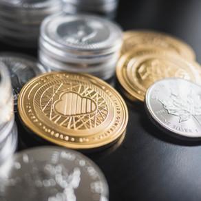 Emerging Market Insight