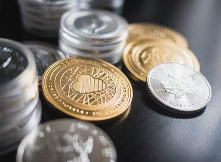 6 Ways Stablecoins Are Shaping the Future of Digital Assets