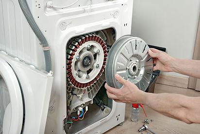 Washing Machine Service