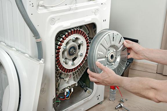 Washing Machine Repair in Gomti Nagar Lucknow-8320091665