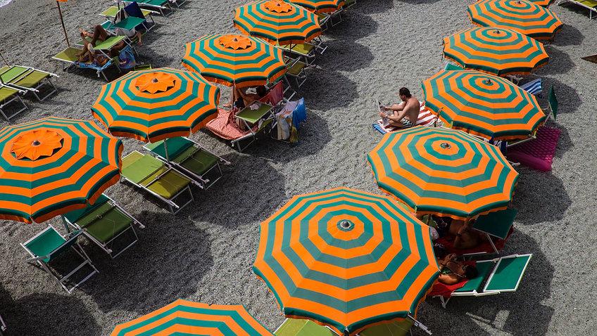 spiaggia per famiglie vicino catanzaro