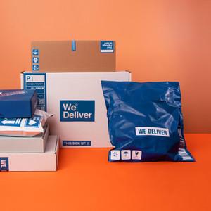 Bespoke E packaging solutions