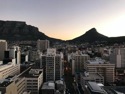 Case Study, Robert*, Cape Town - Personal Development, Business Alignment