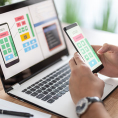 Progressive Web Applications (PWA) - Best Fit for Lite Apps Over Native Apps
