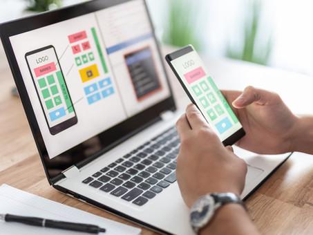 Was ist die In-App-Werbung?