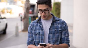 Denuncian aumentos en la telefonía celular en medio de la pandemia