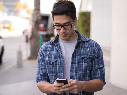 Plan Básico Universal Obligatorio para celulares, internet, tv paga y tel. fija desde $150 por mes