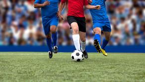 """Une fiche pratique """"S'affilier à une fédération sportive"""" a été ajoutée à l'onglet CRIB"""
