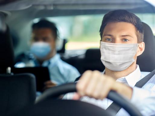 Santé sur le tournage: comment lutter contre la pandémie au travail