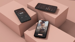 BoxFit launches a newly-improvised experience with the 'BoxFit At Home' App