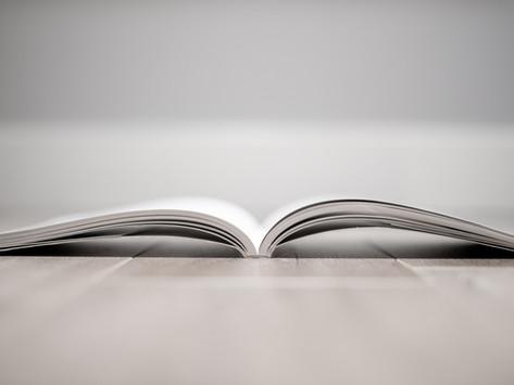 Publication d'un ouvrage sur la transformation de l'administration publique vers le numérique