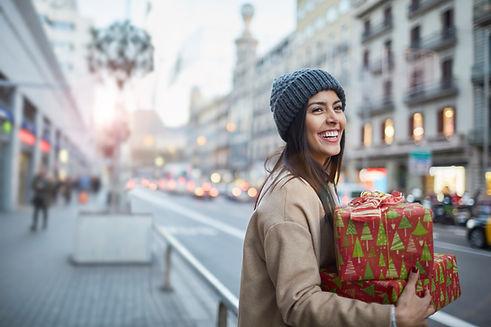 Enviar paquetes urgentes baratos en España