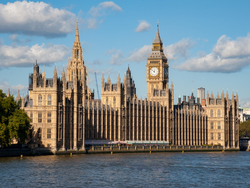 "MPs tell the government that it ""lacks a plan"" on how to achieve net zero"