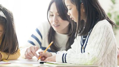 【ケレタロお知らせ】ケレタロ補習校、常勤職員募集!応募締め切り11月7日必着