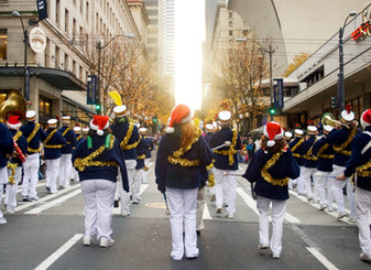 6/3/2020 Monroeton's Farewell Parade Route