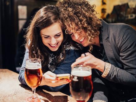 Pour ou contre  Les critères amoureux - Indispensable ou frein aux rencontres ?