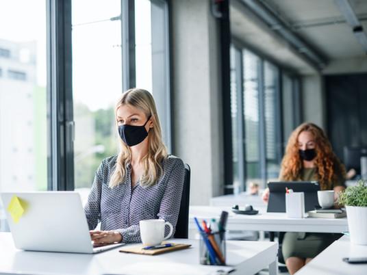 市售防霾(PM2.5)口罩品質檢測及標示查核結果(2019/01/30)