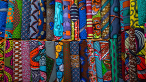 African folktales: 5 short story writing tips we can learn from them