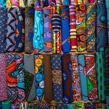 African-Textiles.jpg