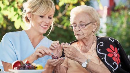 BAG, 24.06.2021 - 5 AZR 505/20: Mindestlohn für entsandte ausländische Pflegekräfte
