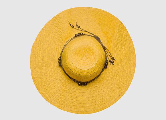 Women's Cashmere Hat