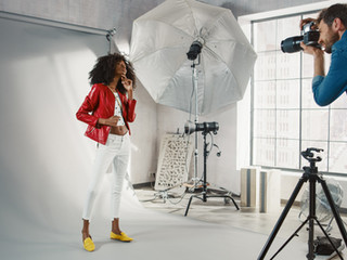 Why hiring a professional photographer can significantly benefit your small business.